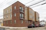 121-27 Cumberland Street - Photo 24