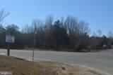 0 Jefferson Davis Highway - Photo 1