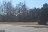 0 Jefferson Davis Highway - Photo 2
