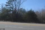 0 Jefferson Davis Highway - Photo 3