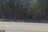 0 Jefferson Davis Highway - Photo 4