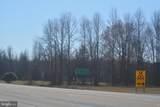 0 Jefferson Davis Highway - Photo 5