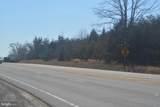0 Jefferson Davis Highway - Photo 6