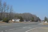 0 Jefferson Davis Highway - Photo 7
