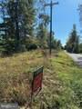 Mt Olive Road - Photo 2