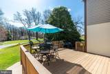 710 Scotsdale Road - Photo 45