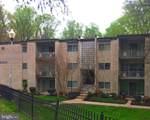 12407 Braxfield Court - Photo 1