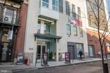 1155 Sansom Street - Photo 25