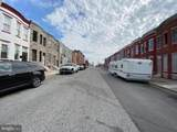 2040 Hollins Street - Photo 3