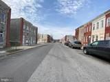 2040 Hollins Street - Photo 4