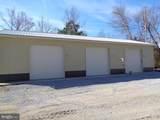 33233 Parker House Road - Photo 20