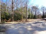 33233 Parker House Road - Photo 22