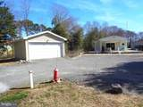 33233 Parker House Road - Photo 4