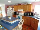 33233 Parker House Road - Photo 6