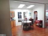 33233 Parker House Road - Photo 9