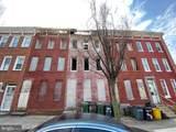 2105 Hollins Street - Photo 1