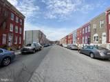 2105 Hollins Street - Photo 3
