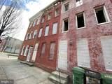 2105 Hollins Street - Photo 5