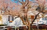 621 Mordington Avenue - Photo 1