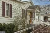 621 Mordington Avenue - Photo 3