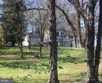 621 Mordington Avenue - Photo 6