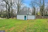 501 Cockeys Mill Road - Photo 41