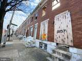 2157 Hollins Street - Photo 2
