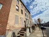 2558 Hollins Street - Photo 2