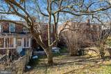1722 Frankford Street - Photo 21