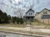 7700 Queen Street - Photo 1