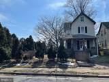 7700 Queen Street - Photo 3