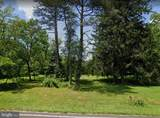 710 Upper State Road - Photo 1