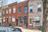 825 Milton Avenue - Photo 1