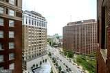 1600-18 Arch Street - Photo 17