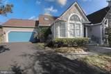 1780 Oak Hill Drive - Photo 3