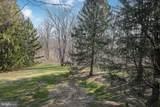 1780 Oak Hill Drive - Photo 47