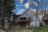 1780 Oak Hill Drive - Photo 48