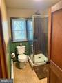 191 Ormand Street - Photo 31