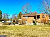 323 Bynum Ridge Road - Photo 3