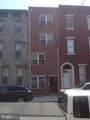 415 41ST Street - Photo 1