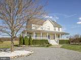 3512 Crums Church Road - Photo 2