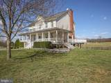 3512 Crums Church Road - Photo 4