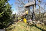 3512 Crums Church Road - Photo 44