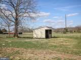 3512 Crums Church Road - Photo 47