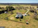 3512 Crums Church Road - Photo 48
