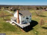 3512 Crums Church Road - Photo 49