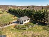 3512 Crums Church Road - Photo 51