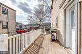 243-243A Glenside Avenue - Photo 20