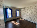11504 Timberbrook Drive - Photo 8