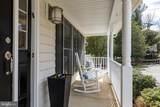 7925 Ellenham Avenue - Photo 3